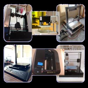 پرینتر سه بعدی سفارشی آیهان   سفارش پرینتر سه بعدی   Ayhan Custom 3d Printers   خرید چاپگر سه بعدی   پرینت 3 بعدی   سفارش دستگاه پرینتر