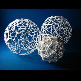 پرینت سه بعدی کره | پرینتر سه بعدی FDM